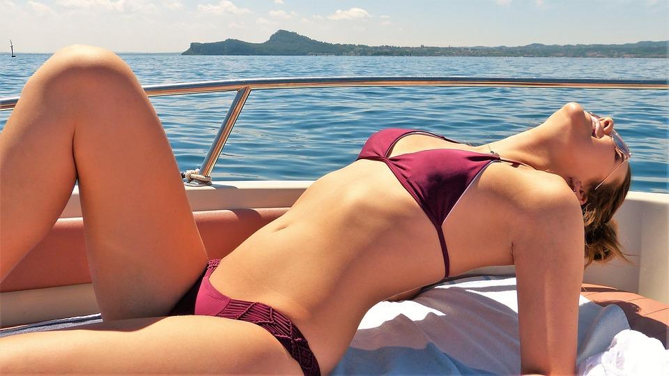Offerta Vedi il Lago dal Lago con Gita in Barca Esclusiva